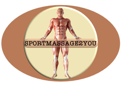 Sportmassage2you 400x283